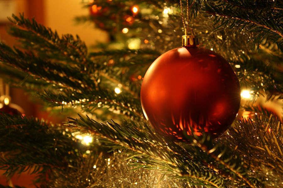 kostenfreie-weihnachtsbilder.jpg